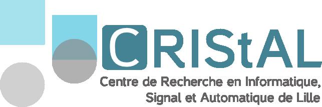 logocristal.png